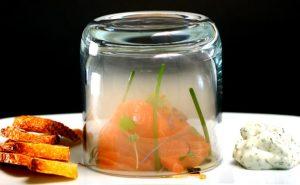 smoked-raw-salmon-725
