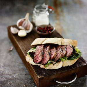 smoked-steak-pic