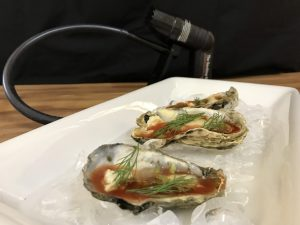 oysters-3